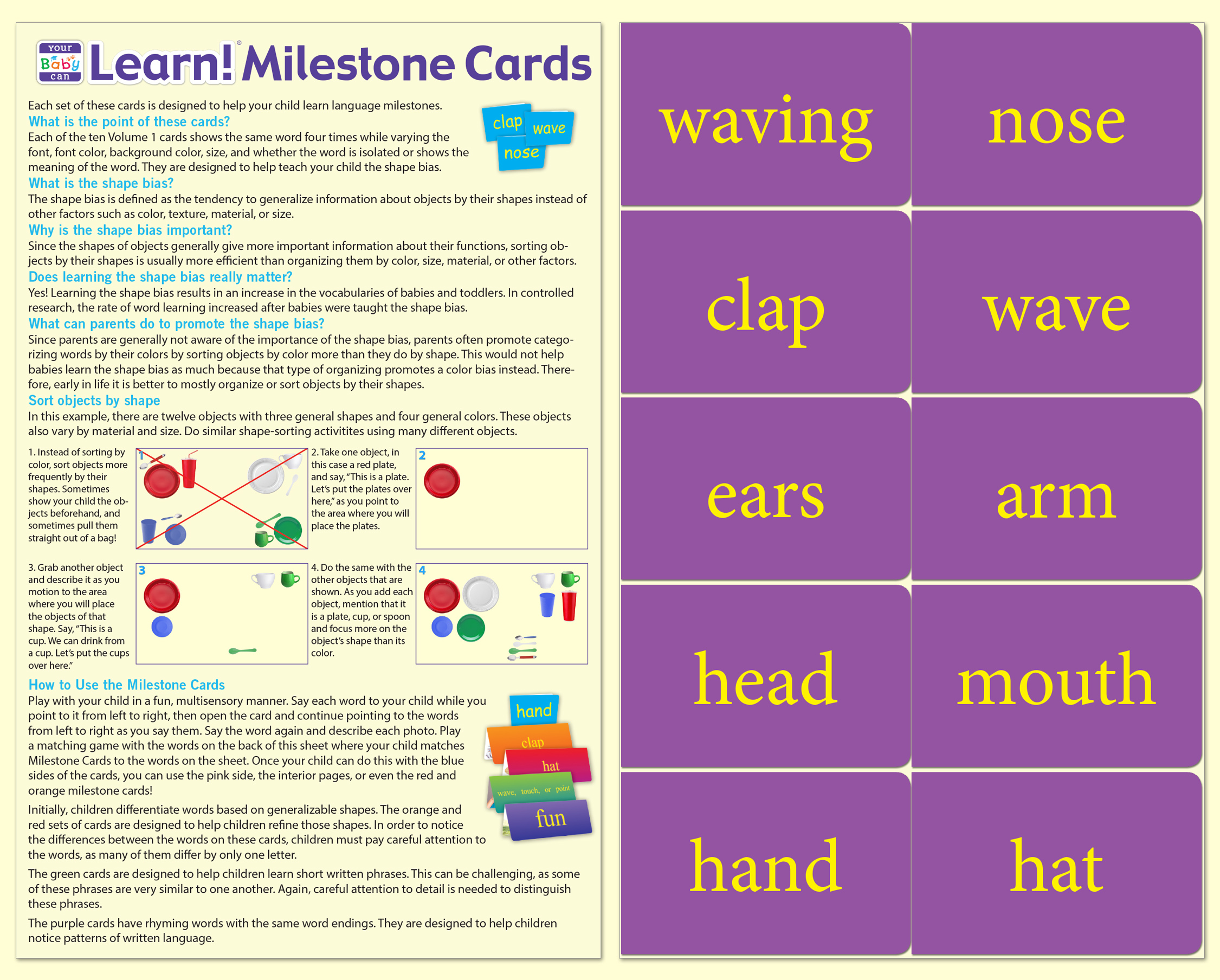 Click on this image to see the PDF of Lift-the-Flap Card Instructions