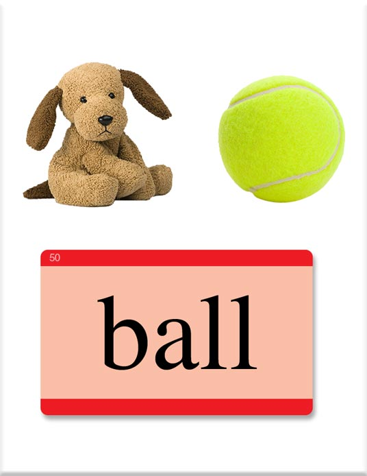 Word Games image