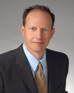 Dr. Robert C. Titzer