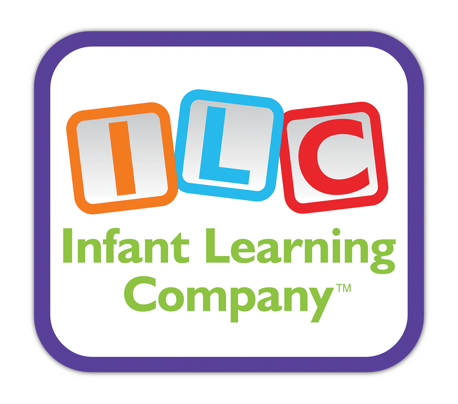 Infant Learning Company Logo