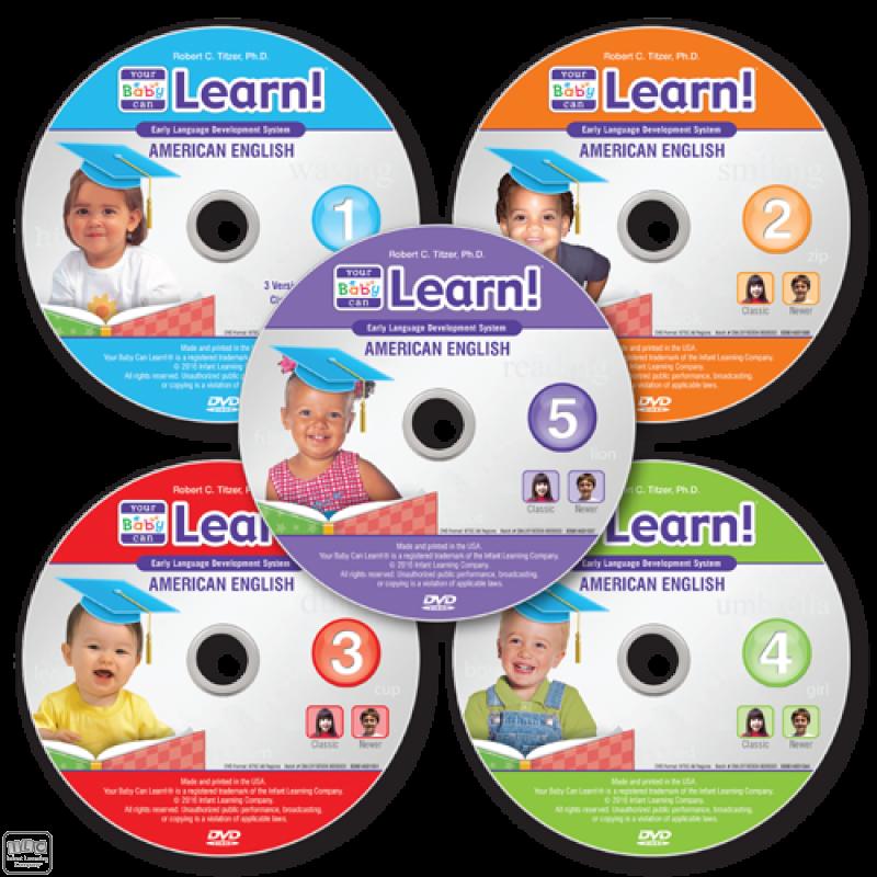 Level 12 - Learn German Intermediate •... - Memrise