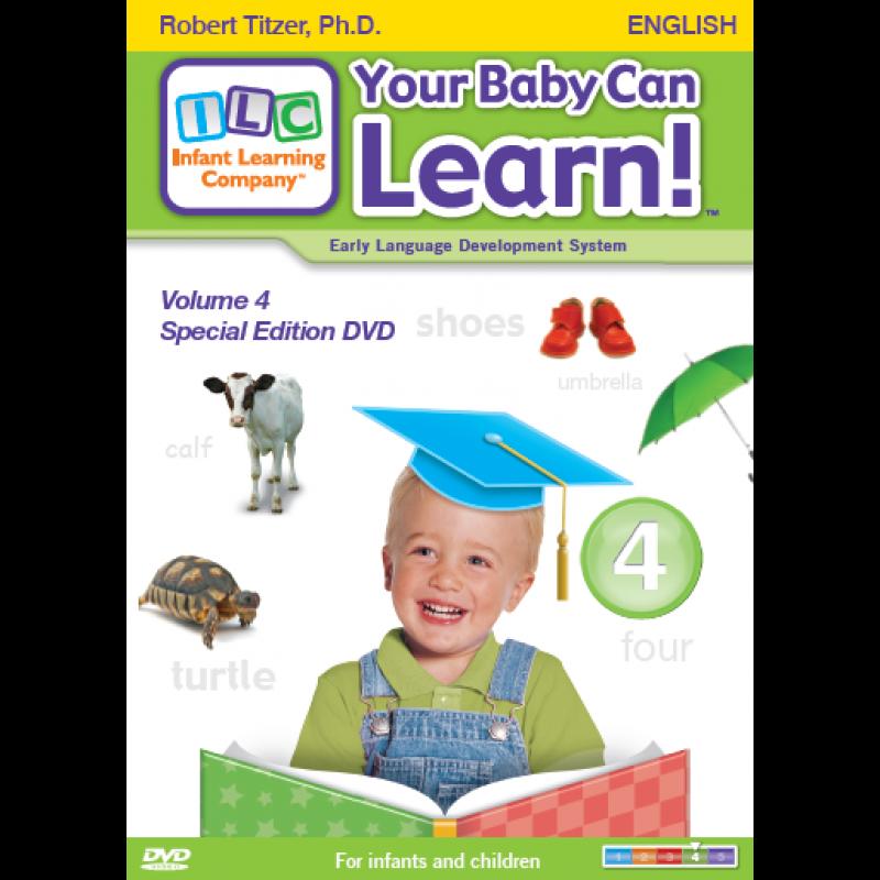 BabyTV - Play Fun Educational Learning Games