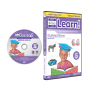 Your Baby Can Learn! English Volume 5 DVD