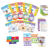 Your Baby Can Learn! Chinese Deluxe Kit