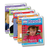 Your Child Can Read! DVD Cases